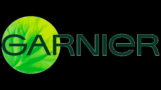 Garnier Logo 2009-2021