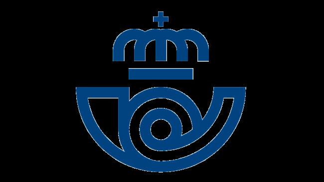 Сorreos Logo 2019-....