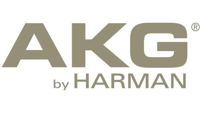 AKG Emblem