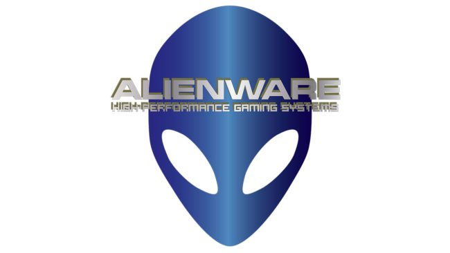 Alienware Emblem