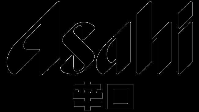 Asahi Emblem