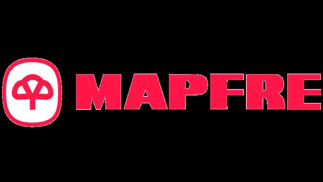 Mapfre Emblem