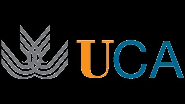 UCA Zeichen