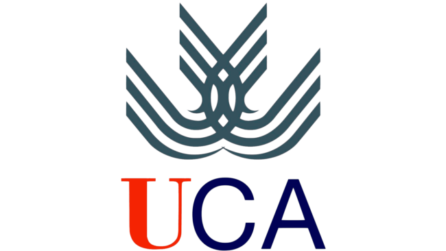 Universidad de Cadiz Emblem