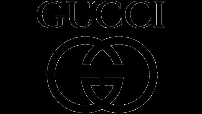 Gucci Emblem