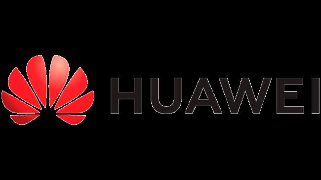 Huawei Zeichen