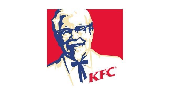 KFC Zeichen 1997–2006