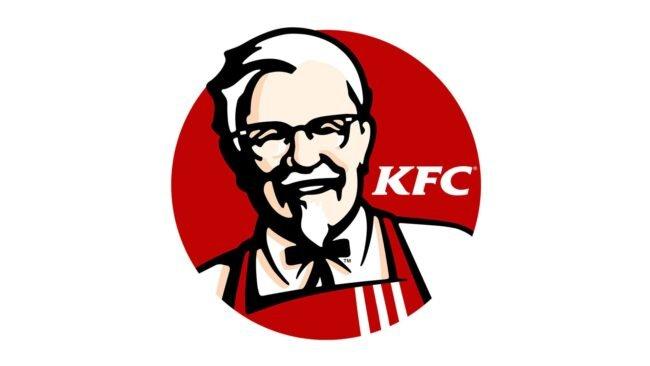 KFC Zeichen 2006–2014