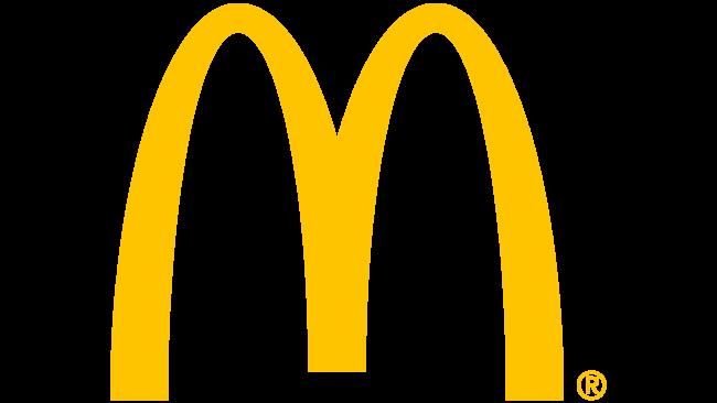 Mcdonalds Franchise Kosten