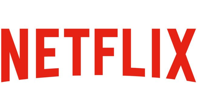 Netflix Logo 2014-....
