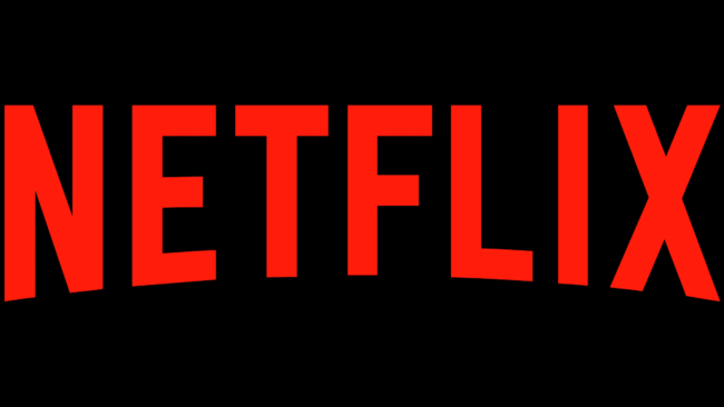 Netflix Zeichen