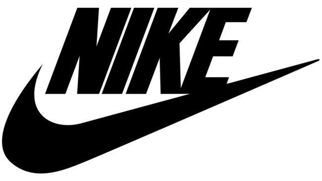 Nike Logo 1978-....