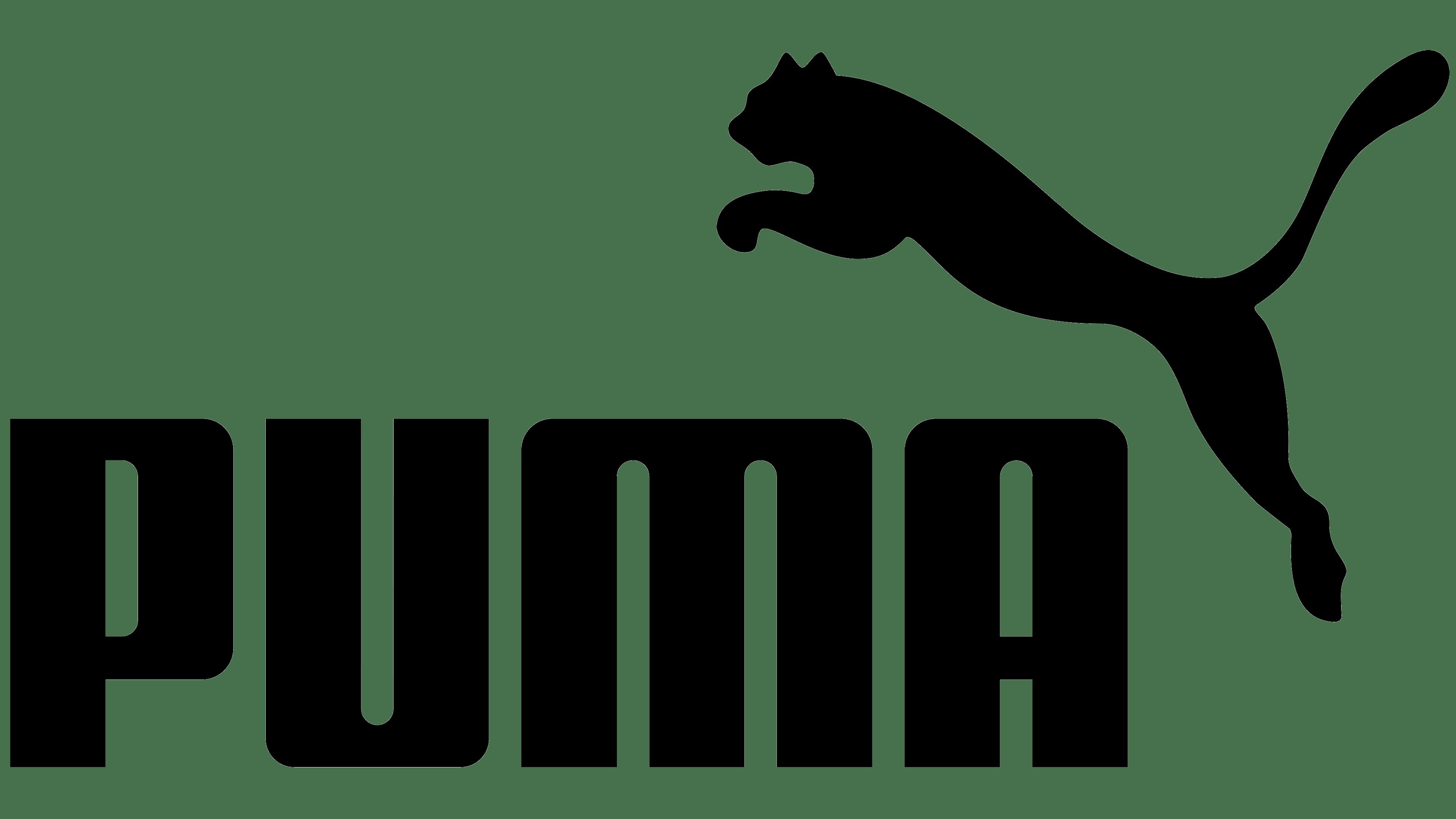 Puma Geschichte