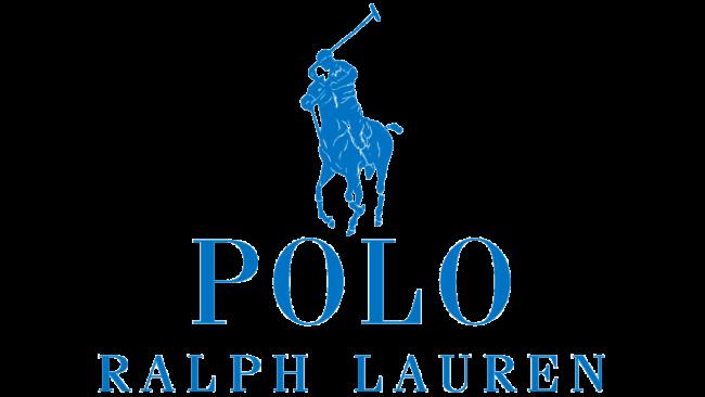 Ralph Lauren Emblem