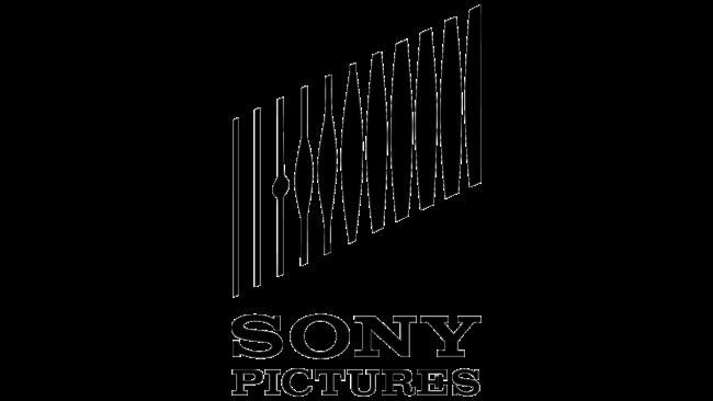 Sony Emblem