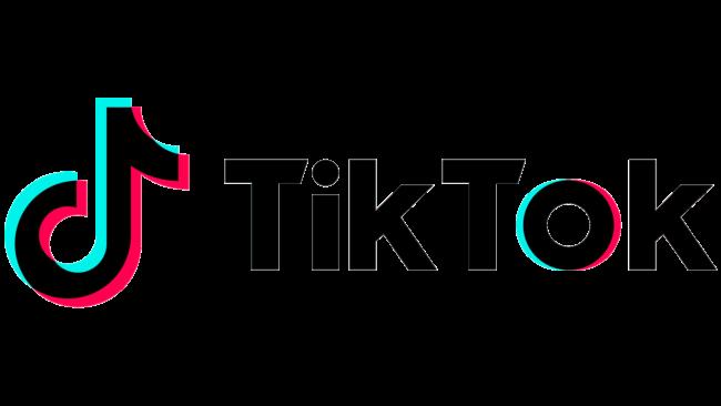 TikTok Emblem