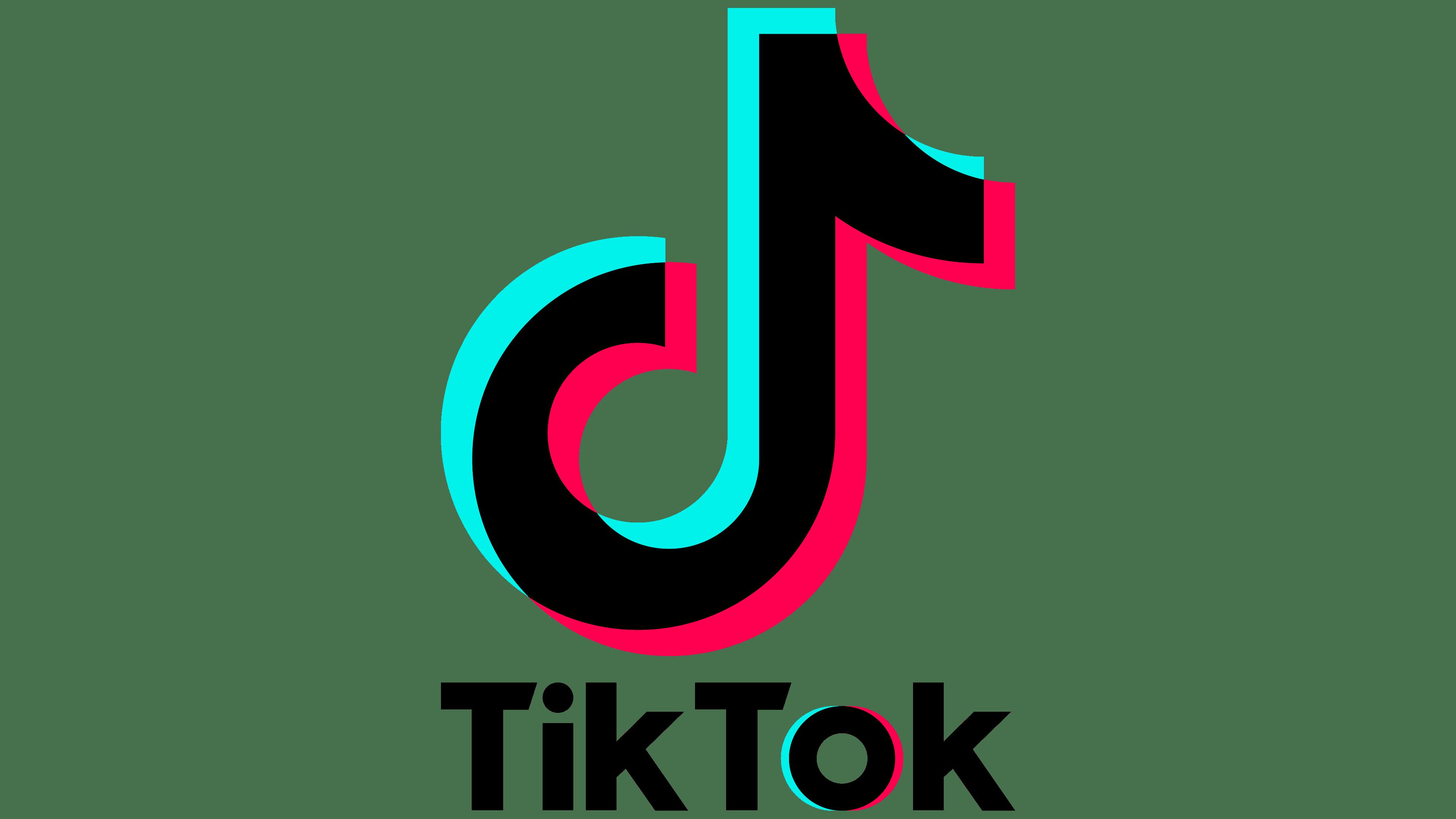 Bedeutung instagram symbole 😍 Emoji