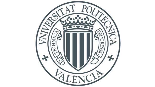UPV Emblem