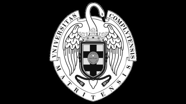 Universidad Complutense de Madrid Emblem