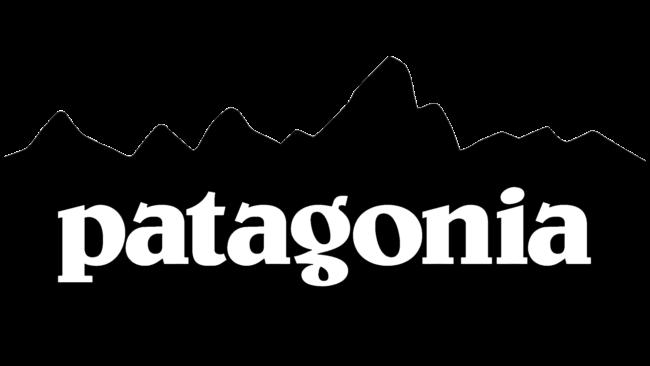 Patagonia Emblem