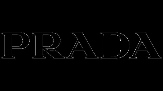Prada Emblem