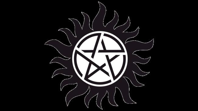 Supernatural Zeichen