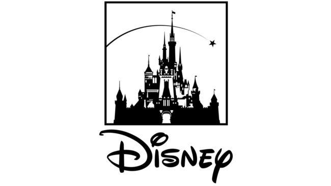 Walt Disney Pictures Logo 2011-heute