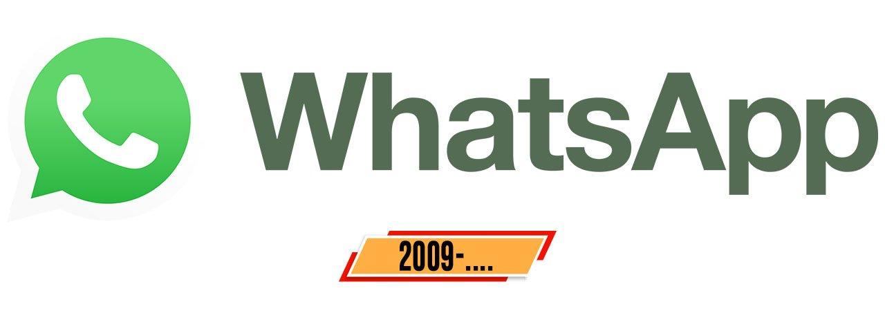 Zeichen whatsapp bedeutung WhatsApp