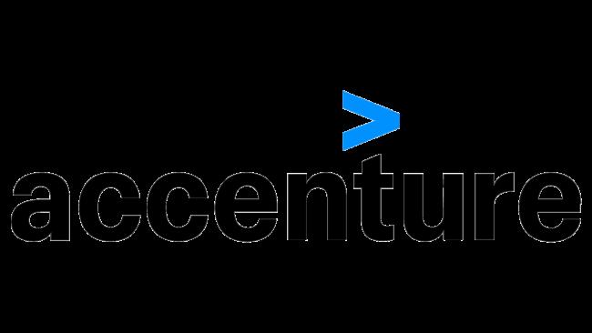 Accenture Emblem