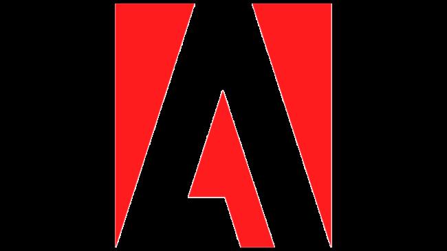 Adobe Zeichen