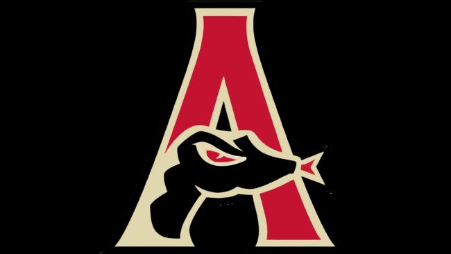Arizona Diamondbacks Emblem