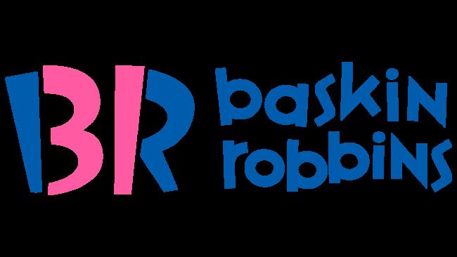 Baskin Robbins Symbol