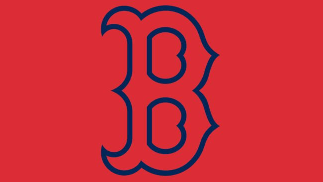 Boston Red Sox Emblem
