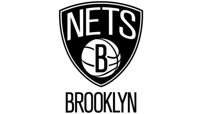 Brooklyn Nets Emblem