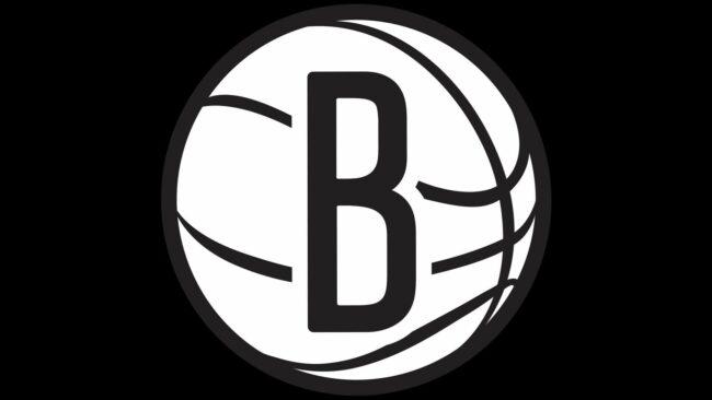Brooklyn Nets Zeichen