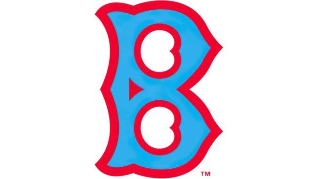 Brooklyn Robins Logo 1929