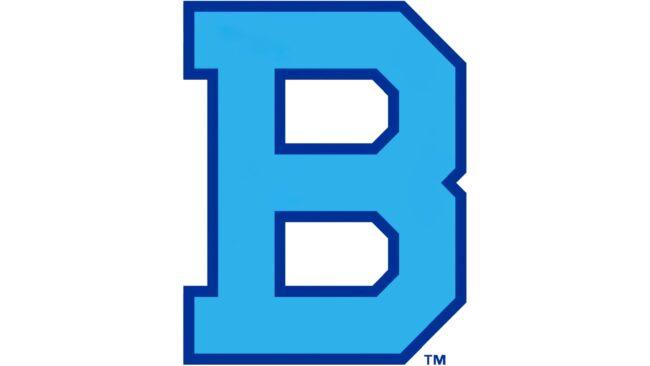 Brooklyn Robins Logo 1931