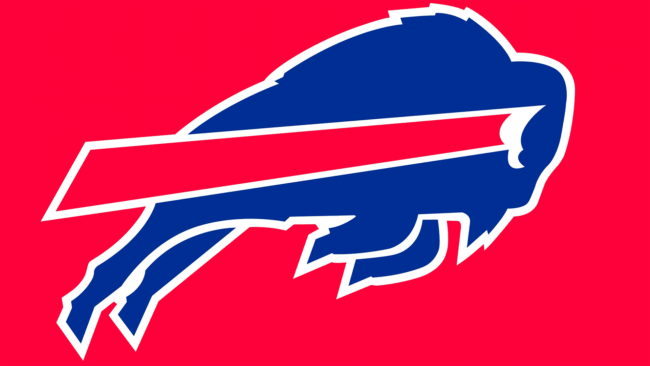 Buffalo Bills Emblem