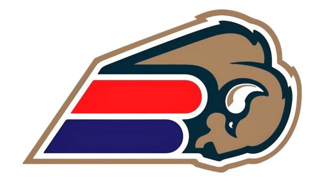 Buffalo Bills Logo 2002
