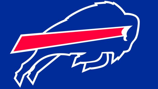 Buffalo Bills Zeichen