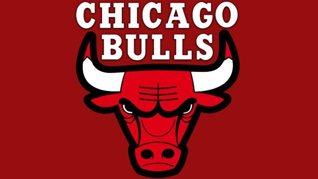Chicago Bulls Emblem