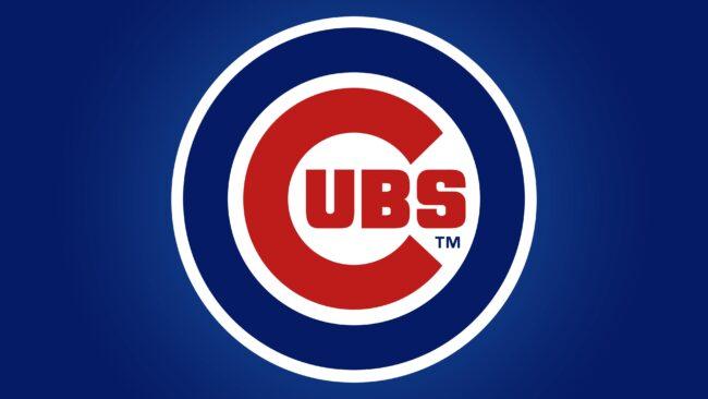 Chicago Cubs Emblem