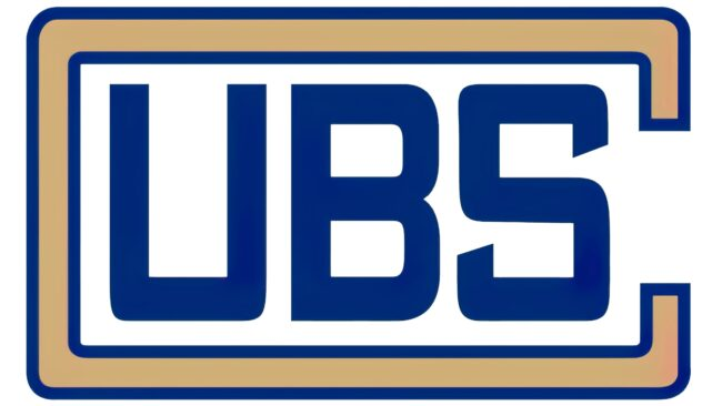 Chicago Cubs Logo 1918