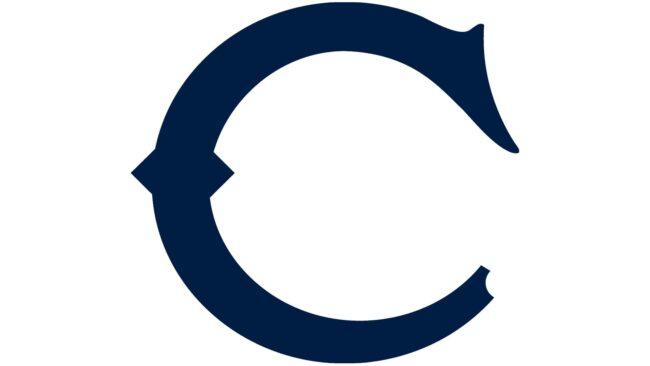 Chicago White Sox Logo 1908-1909