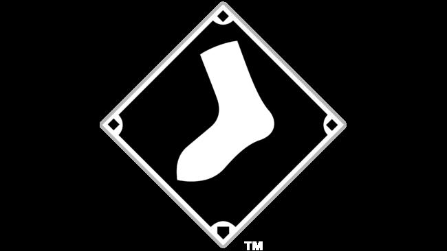 Chicago White Sox Zeichen