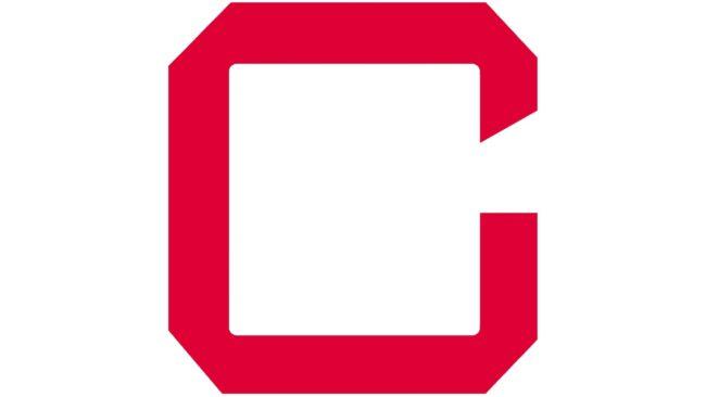 Chicago White Stockings Logo 1901-1902