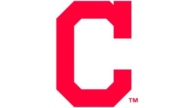 Cincinnati Reds Logo 1900