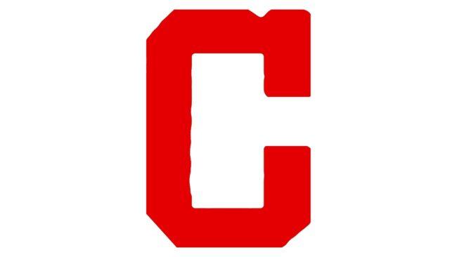 Cleveland Blues Logo 1904