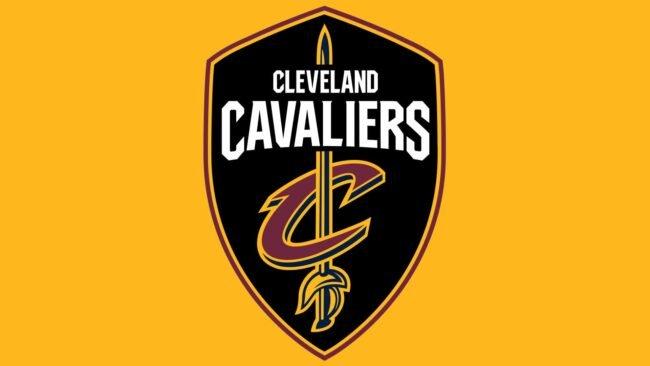 Cleveland Cavaliers Emblem