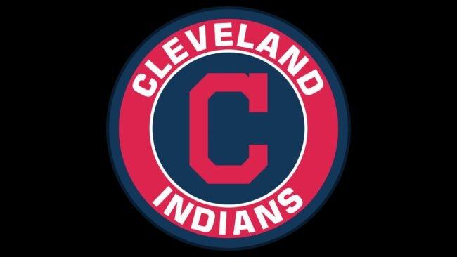 Cleveland Indians Emblem